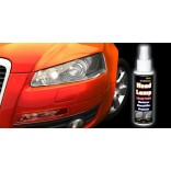 Headlamp Polisher