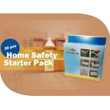 Kids Home Safety Starter Pack (30pcs)