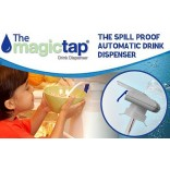 Magic Tap Automatic Drink Dispenser