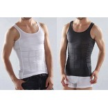 Slim 'N Lift For Men Slimming Tank