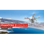 DJI Phantom 2 Vision+ (v3.0)(used)